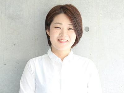 shirosyatu